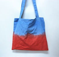 Hot sale custom tote bag/canvas tote bag/cotton tote bag/Convenient bag in EECA